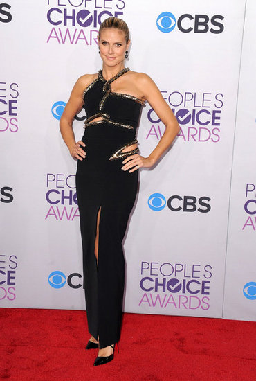 Heidi-Klum-Peoples-Choice-Awards-2013-Pictures