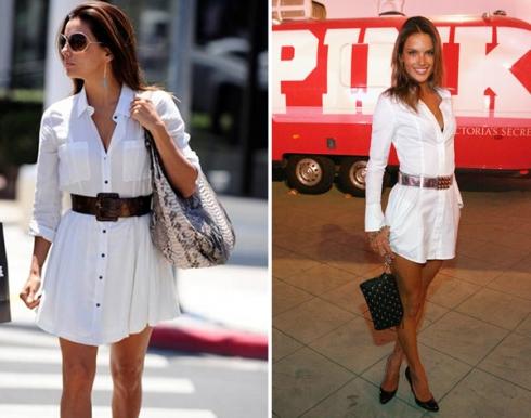 camisa-branca-boyfriend-usada-como-vestido