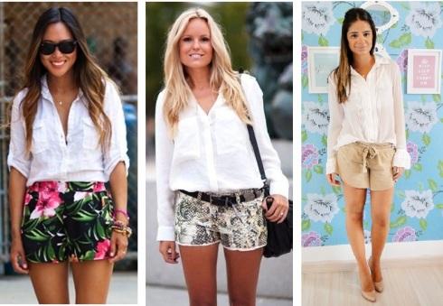Shorts-Estampado-e-Camisa-Branca - Cópia