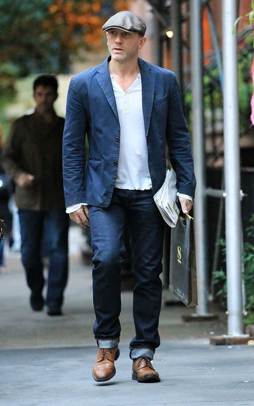 the husband on pinterest mens fashion daniel craig and