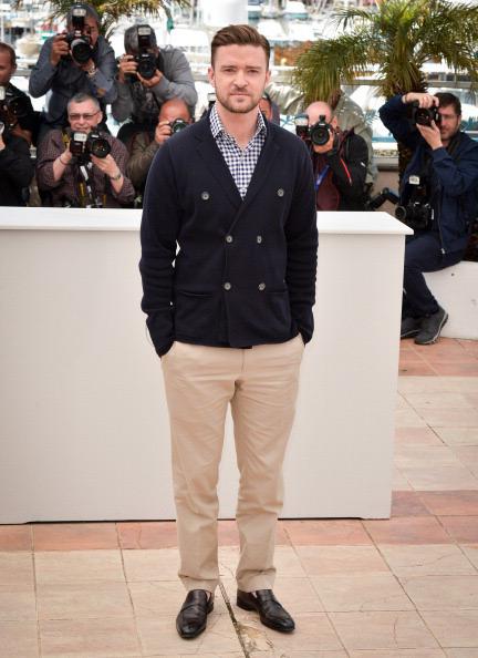 Justin+Timberlake+ILDPC+Cannes2013+1