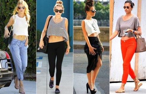 just-lia-o-que-eles-pensam-sobre-cropped-top-soltinhos-03
