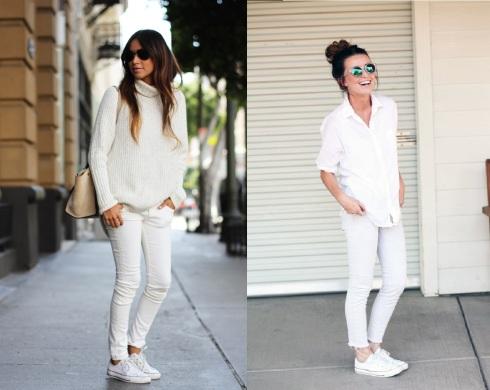 all-white-1