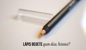 lapis-bege-berenice-2