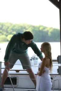 nick-jonas-and-isabel-lucas-CAREFUL-WHAT-YOU-WISH-FOR