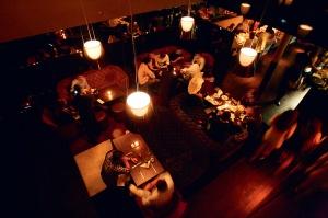 braserie-des-arts-st.tropez-france-restaurante-francês-sao-paulo-jardins-bebida-amigos-friends-detalhes-details-sucesso-top-maravilhoso-tudo-de-bom-ambiente-interno