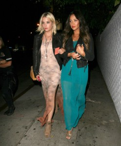 Ashley+Benson+Ashley+Benson+Shay+Mitchell+4v9OvNLPjlml