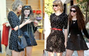 taylor-swift-lorde-compras-la49119